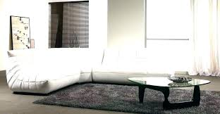 low profile sofa. Modren Sofa Low Height Sofa Table Profile Couch Delete Couchsurfing Views    For Low Profile Sofa O