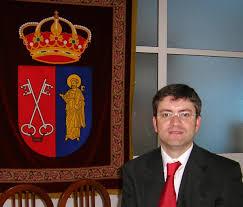 Abelardo Gálvez Moreno | about.me