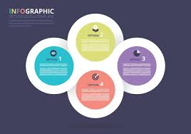 30 Free Infographic Templates To Download Free Psd