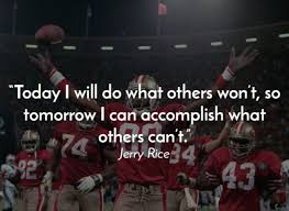 Sports quotes 100 Best Quotes About Success in Sports Quotes Yard 66
