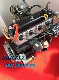 Nissan Yd25 Engine For Sale In South Africa ✓ Nissan Recomended Car