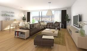 modern interior design of apartment stock photo  pablo scapinachis  armstrong (arquiplay77) (#494449)   Stockfresh