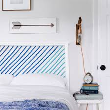 DIY-Painted-Rope-Headboard-Bed-How-To-9