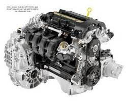 similiar terrain 2 4 ecotec engine keywords ecotec turbo engine together 2 2 ecotec engine parts diagrams
