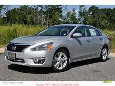 nissan altima 2014 silver.  Silver Cool Nissan Altima 2013 Silver Car Images Hd Nissan Altima 2014 Silver  AutoRentic Dot Net Inside S