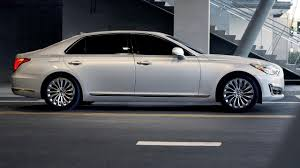2018 genesis automobile. contemporary automobile 2018 genesis g90  perfect sedan and genesis automobile r