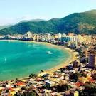 imagem de Itapema Santa Catarina n-6