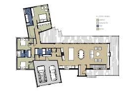 revit floor finishes plan pictures