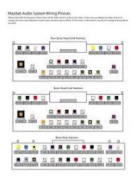 mazda stereo wiring diagram mazda image wiring similiar 2003 mazda 6 stereo wiring diagram keywords on mazda 6 stereo wiring diagram