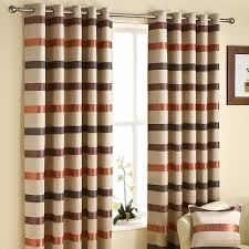 Nice Curtains For Living Room Beautifuls For Living Room Ideas Awesome Home Design With Rodanluo