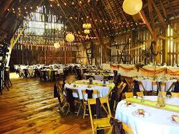 michigan barn weddings crooked river weddings barn wedding venue in michigan