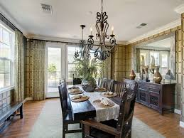 traditional dining room chandelier ideas antique style chandeliers most popular