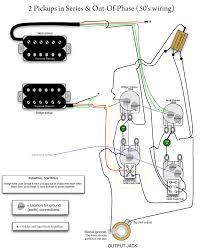 neck les paul coil tap wiring diagrams wiring library coil tap wiring diagram push pull luxury humbucker wiring diagram diagram of coil tap wiring diagram