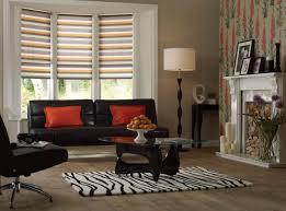 Contemporary Blinds roller blinds blinds contemporary roller blinds stort blinds 1681 by guidejewelry.us