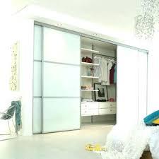 how to install closet sliding doors modern closet sliding doors modern sliding closet doors modern sliding how to install closet sliding doors