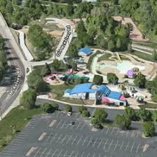 Aquaport Waterpark Aquaport 2019 All You Need To Know Before You Go With