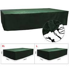 outdoor covers for garden furniture. waterproof garden patio furniture set cover covers rattan table cube outdoor uk outdoor covers for garden furniture