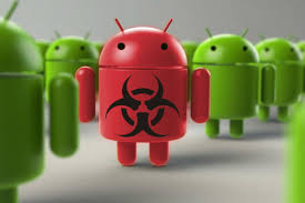 Zero Day Privilege Escalation Disclosed For Android Ars