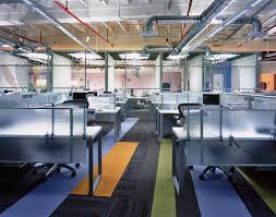 msn office. Prodigy MSN / Space Msn Office N