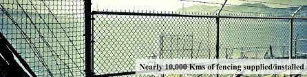 welded wire mesh fencing fencing contractors material manufacturers welded fence40 wire