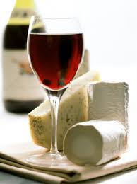 Italian Wine And Cheese Pairing Chart Pairing Italian Cheeses With Suitable Wines To Make The