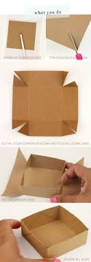 Best 25 Paper Packaging Ideas On Pinterest Packaging Packaging