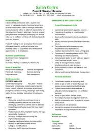 Resume Layouts Job Search Pinterest Resume Examples Sample