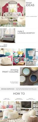 Hang Out Room Ideas 11 Best Home Interiors Creating A Teen Hangout Images On Pinterest