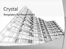 5000+ Architecture Powerpoint Templates W/ Architecture-Themed ...