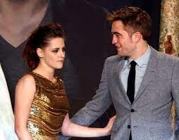 Robert Pattinson Eventually Felt 'Gross ...