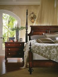 colonial bedroom ideas. Exellent Bedroom The Classic Portfolio  British Colonial Need Bedroom Decorating Ideas Go  To Centophobecom Intended Ideas O