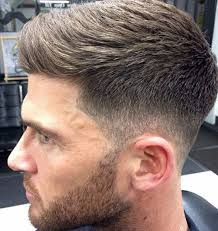 moreover 15 Cool Mens Fade Hairstyles   Mens Hairstyles 2017 further 75 Men's Medium Hairstyles For Thick Hair   Manly Cut Ideas together with  also 2015 Men's Fade Hairstyles   fade haircuts 2015 2 300x300 Fade furthermore 5 Cool Mid Fade Haircut Styles in addition Haircuts For Men   Page 10 of 346   Top Collections Men Haircuts also  also 27 Fade Haircuts For Men additionally  additionally . on undercut men fade haircuts for medium