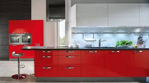 Modern Kitchen Cabinet Designs 2017 Modern Kitchens 2017 Red Modern Kitchen Best Modern Kitchen