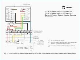 e2eb 012ha wiring diagram beautiful central electric furnace eb15b e2eb 012ha wiring diagram beautiful central electric furnace eb15b wiring diagram elegant general