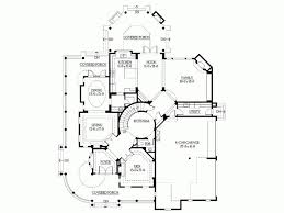 143 best awesome houses images on pinterest victorian house Eplans Contemporary House Plans 143 best awesome houses images on pinterest victorian house plans, victorian houses and architecture Eplans Ranch House Plans