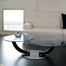 wonderful small round glass coffee table design tables argos wonderful small round glass coffee table design tables argos