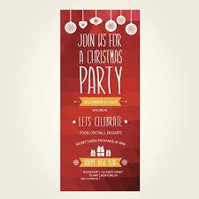 office party flyer office party flyer rome fontanacountryinn com