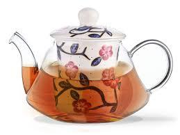 9274 <b>FISSMAN</b> Casablanca <b>Чайник заварочный</b> 600 мл – купить в ...