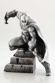壽屋110 Artfx Dc Universe 蝙蝠俠10周年紀念限定版kotobukiya 模型