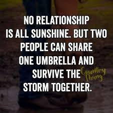 Are You Looking To Fall In Love Hope You Like These Pictures Of Inspiration Lovely Couples Images With Quotes