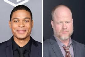 The series is produced by hbo and mutant enemy productions with executive producers. Justice League Star Ray Fisher Calls Joss Whedon S On Set Behavior Gross Abusive Unprofessional