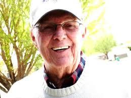 Robert Rice Obituary - Pueblo, CO