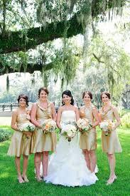 321 best Bridesmaids Dresses images on Pinterest | Bridesmaids ...