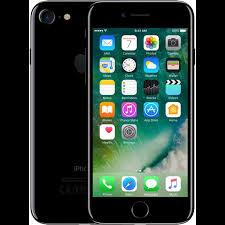 Kjp iPhone 7 og iPhone 7, plus - Apple (NO) Apple iPhone 7, plus met