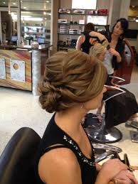 barbie dress up makeup and hairstyle games updos prom inside awesome prom hairstyles
