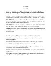 opinion essay computer games simon