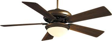 bronze ceiling fan with light supra uni pack with light kit model orb ceiling fan and
