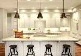 3 light kitchen pendant light pendants for kitchen island light fabulous pendant lights above kitchen island