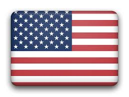 united states country code phone code dialing code united states flag
