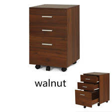wood office cabinet. DEVAISE 3 Drawer Wood Mobile File Cabinet Home Office Furniture Filing  Cabinets Wood Office Cabinet C